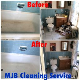 MJB Cleaning Service - Request a Quote - 21 Photos - Home Cleaning