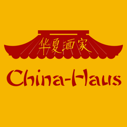 Chinese Food In Marktredwitz Yelp