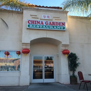 China Garden Restaurant 43 Photos 17 Reviews Chinese