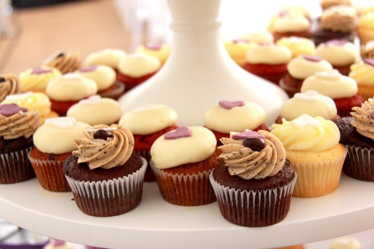 Kara\'s Cupcakes - 312 Photos & 327 Reviews - Bakeries - 610 1st St ...