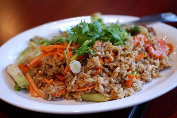 Noodle Time Noodle Eatery 265 Photos 699 Reviews