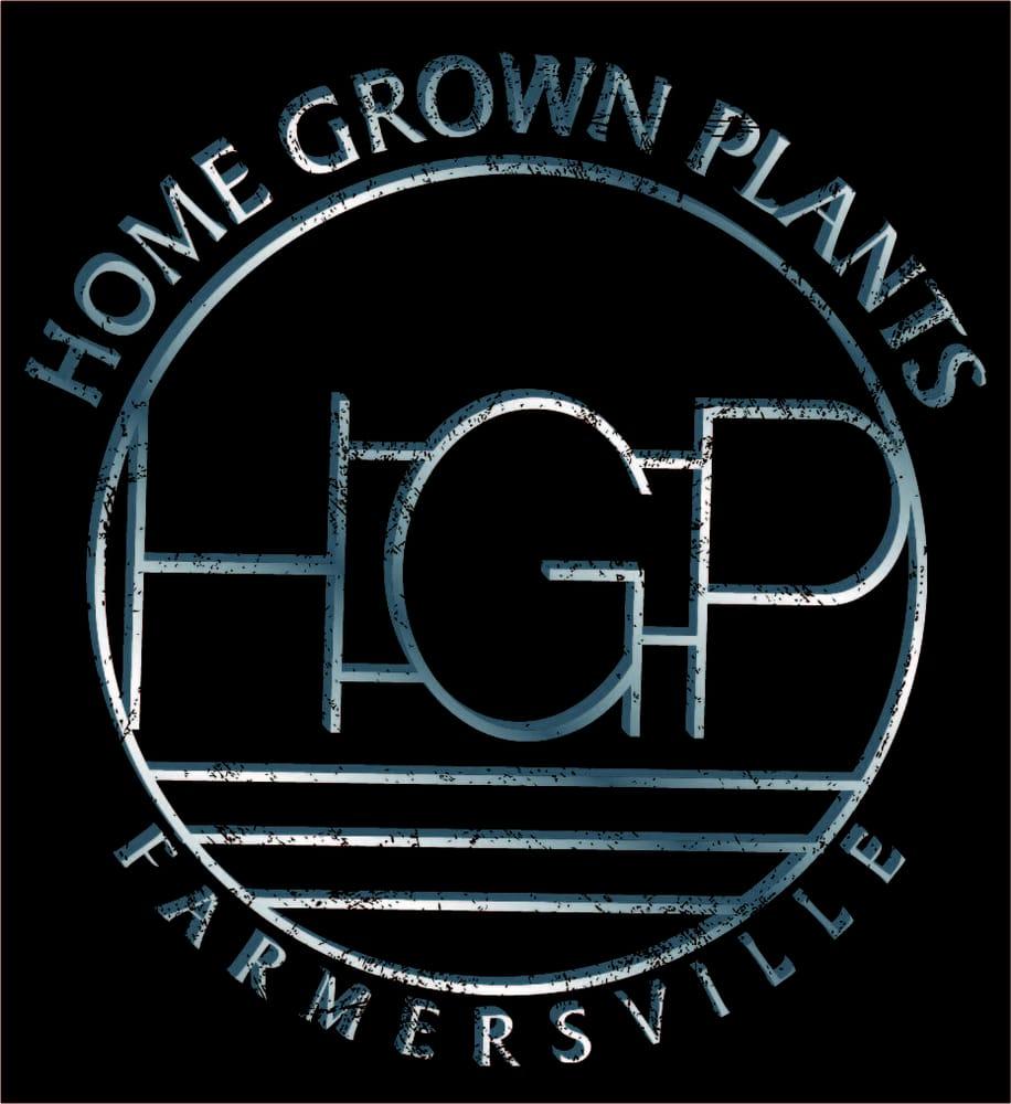 Home Grown Plants: 2675 W Audie Murphy Pkwy, Farmersville, TX