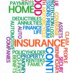 Allstate Insurance Quote Mesmerizing Allstate Insurance Agent Colleen Torpie  Home & Rental Insurance