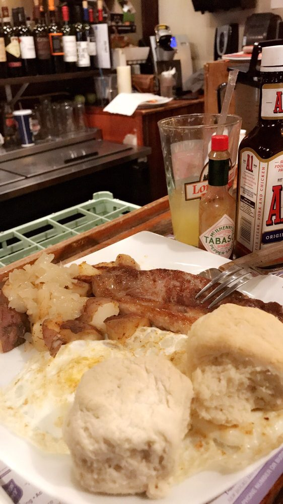 Pub Restaurant & Caterers