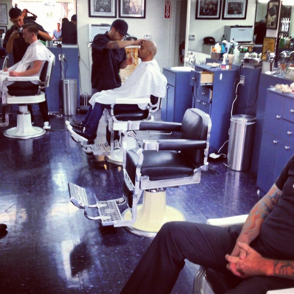 photos for vinny 39 s barber shop yelp. Black Bedroom Furniture Sets. Home Design Ideas