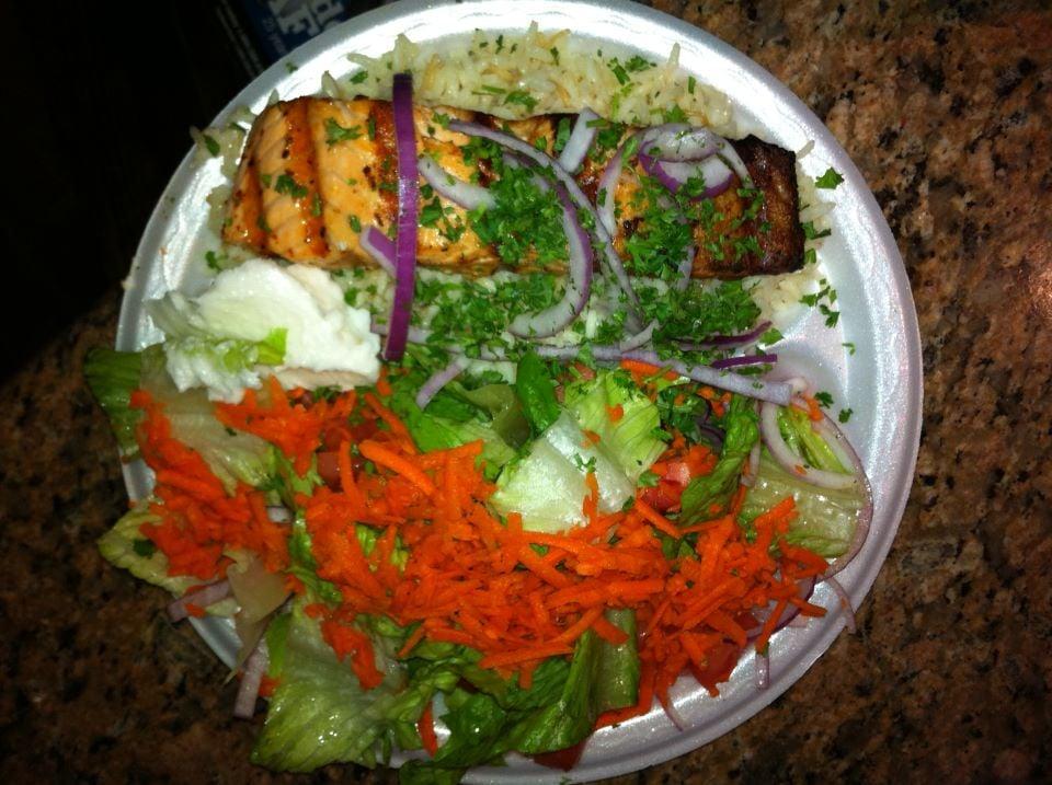 Z Garden - Order Food Online - 319 Photos & 889 Reviews ...