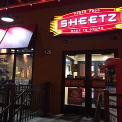 Sheetz 10 Photos 12 Reviews Coffee Tea 129 S Pugh St