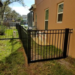 Top 10 Best Pool Fence Installation In Tampa Fl Last Updated