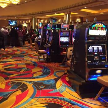 Cool Hollywood Casino Aurora Il Buffet Secretos Para Ganar Ala Download Free Architecture Designs Intelgarnamadebymaigaardcom