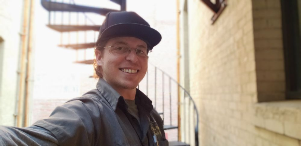 Chris Mullen Locksmith Service: Stockton, CA