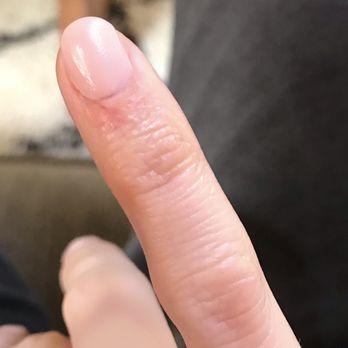 Photo of Magic Nails - Monterey, CA, United States