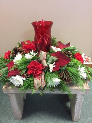 Touch of class 421 broadway st rock springs wy florists mapquest mightylinksfo