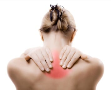 Advanced Massage Therapy Rehabilitation: 283 Cranes Roost Blvd, Altamonte Springs, FL