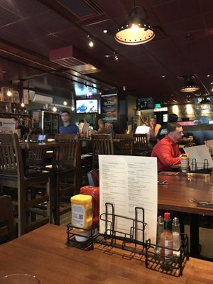 Federal Taphouse Kitchen New 205 Photos 360 Reviews
