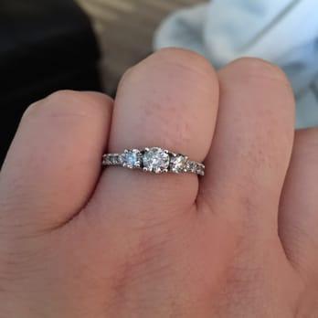 Jewelry Exchange Springfield Ma – Thin Blog