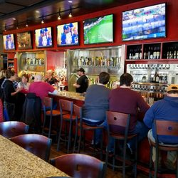 Photo Of Duckworth S Grill Taphouse Huntersville Nc United States
