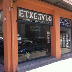 Etxeauto s&l fashions dress collection