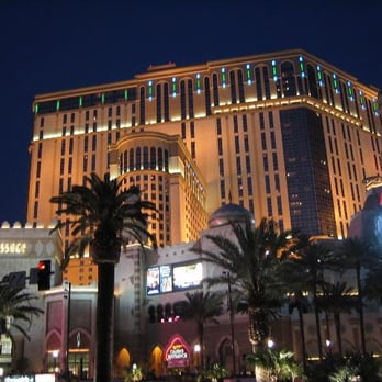 Aladdin hotel casino in vegas statistics of gambling in singapore