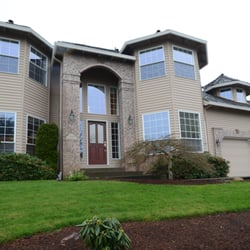 Philip Mandel - Realtor - Beaverton, OR, United States. My client's beautiful home for sale in Kemmer View Estates