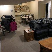 ... Photo Of National Floors Direct   Avon, MA, United States.