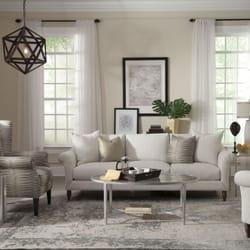 Photo Of Interior Spaces Design   Concord, CA, United States ...