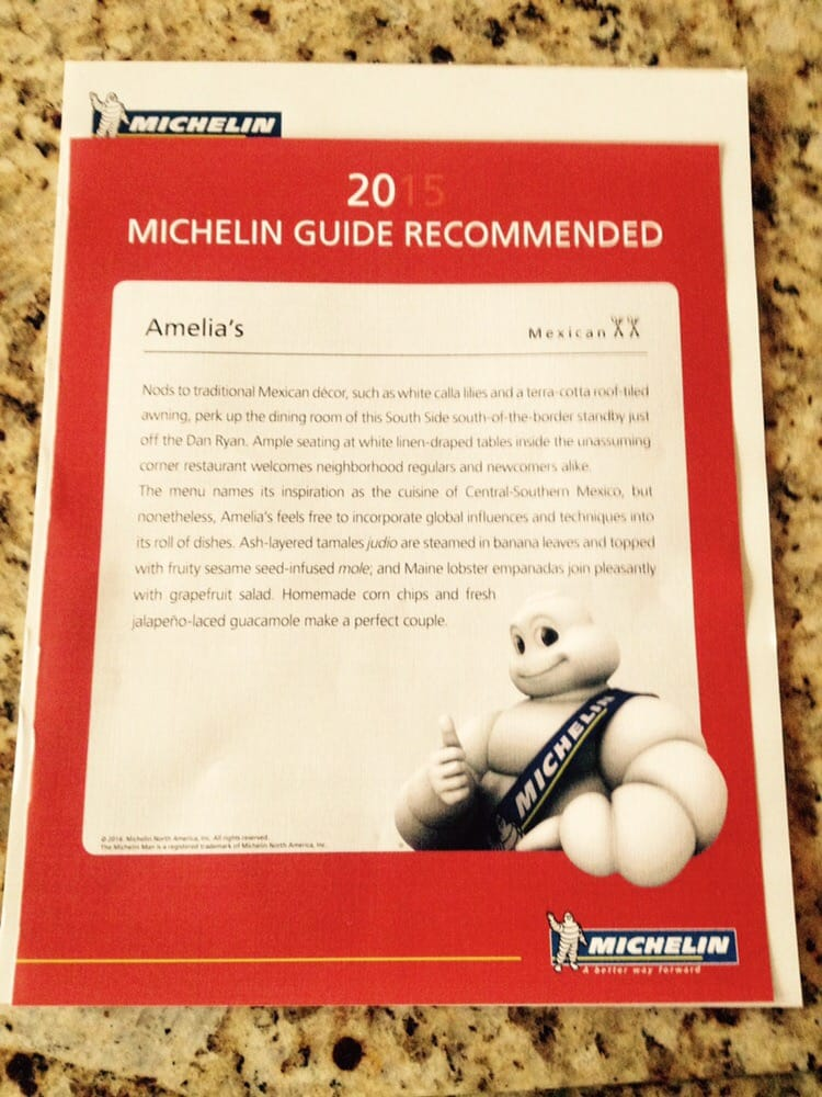 Amelia\'s Bar & Grill - CLOSED - 61 Photos & 167 Reviews - Latin ...