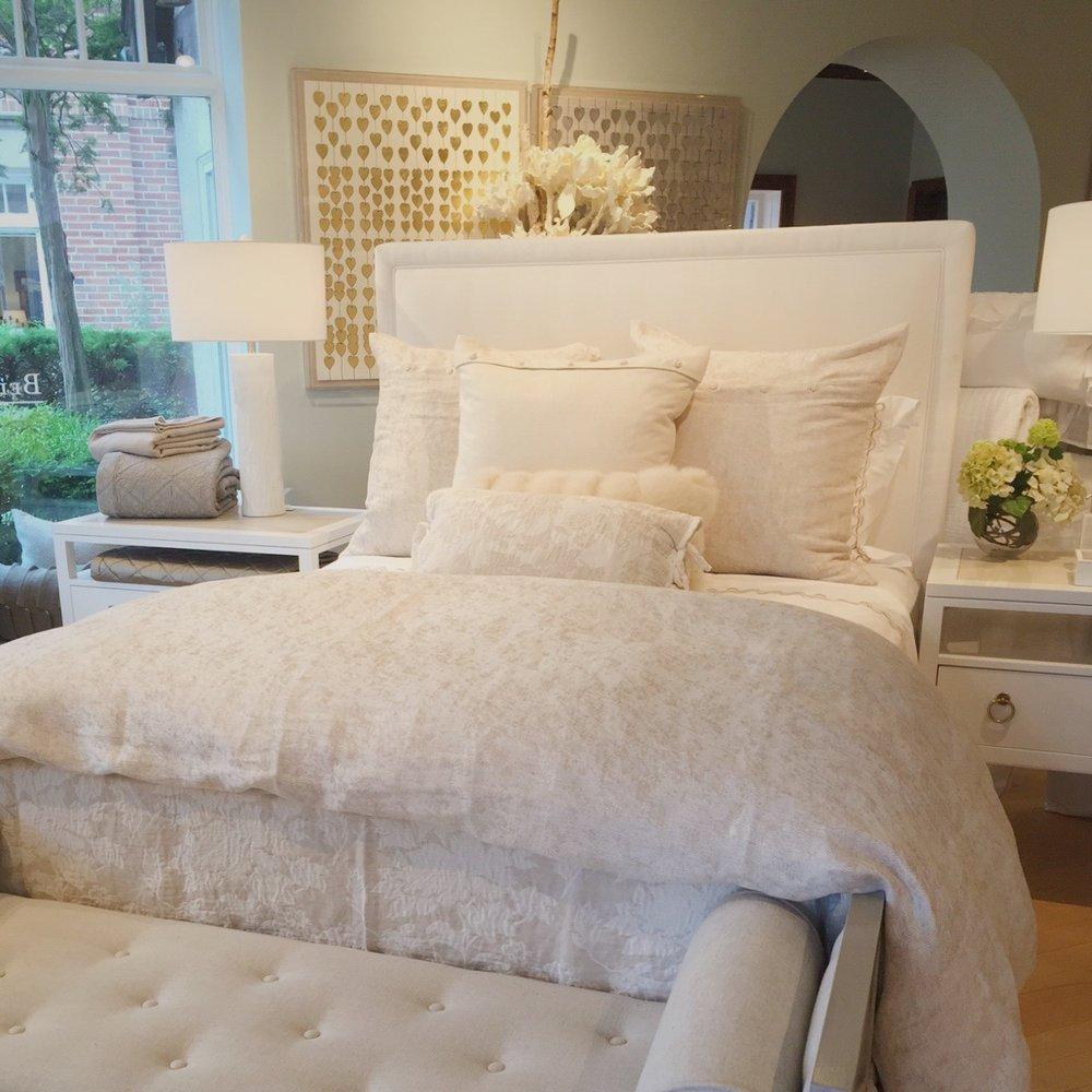bedside manor mattresses 920 green bay rd winnetka il phone