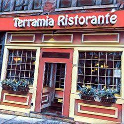 13 Terramia Ristorante