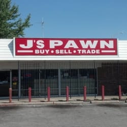 Fast payday loans fort pierce picture 9