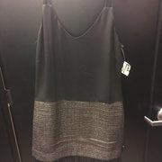39347528079 Clothes Mentor - 28 Reviews - Accessories - 8120 Providence Rd ...