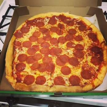 Silvio S Italian Restaurant Yonkers Ny
