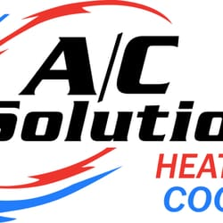 Photo Of A C Solutions Heating Cooling Robinson Tx United States