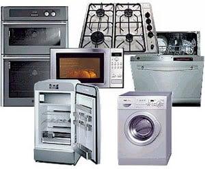 1-800-appliance