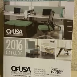 Photo Of Office Furniture USA   Las Vegas, NV, United States. The 2016