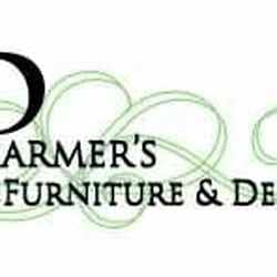 Parmer's Furniture and Design Furniture Stores 333