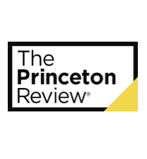 The princeton review 14 photos 22 reviews college counseling the princeton review 14 photos 22 reviews college counseling 3262 holiday ct la jolla ca phone number yelp malvernweather Images