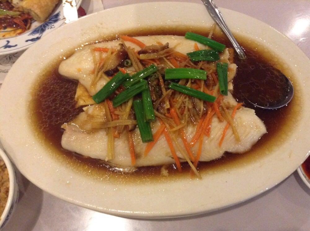 Panda Garden 15 Photos 24 Reviews Chinese Restaurants 3540 S Us Hwy 41 Terre Haute In