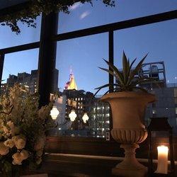 Photo Of Gramercy Terrace New York Ny United States