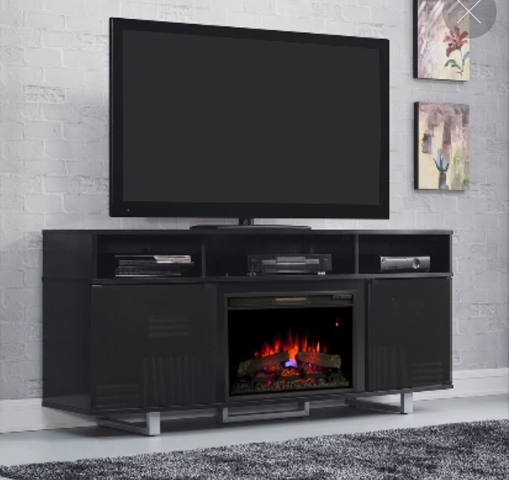 shelves contemporary above standard dark room with floating tv wood entertainment cupboards maple panel fireplace western the next in style tops black color ins to recessed built great center