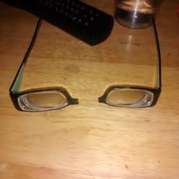 Photos for Hot Shots Eyeware Repair - Yelp