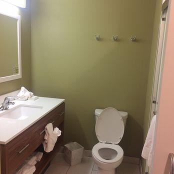 Bathroom Sinks Baton Rouge home2 suiteshilton - hotels - 10800 siegen holiday cir, baton