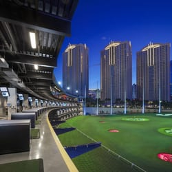 Image result for topgolf las vegas
