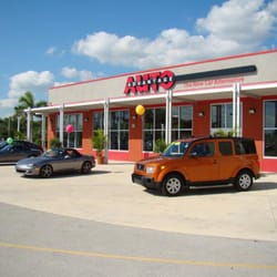 Used Cars Fort Myers >> Payless Used Cars Fort Myers Closed Car Servicing 8900