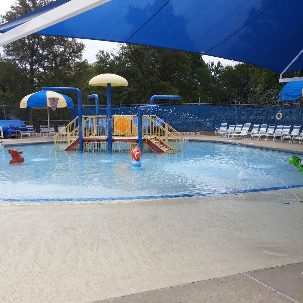 El Salido Pool 11 Photos Swimming Pools 11505 El Salido Pkwy Austin Tx United States