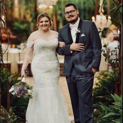 Photo Of The Wedding Day Huntington Beach Ca United States