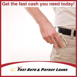 Payday advance bad credit no faxing image 1