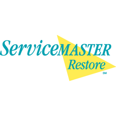 ServiceMaster by Lewellen's: 1220 N Baltimore St, Kirksville, MO