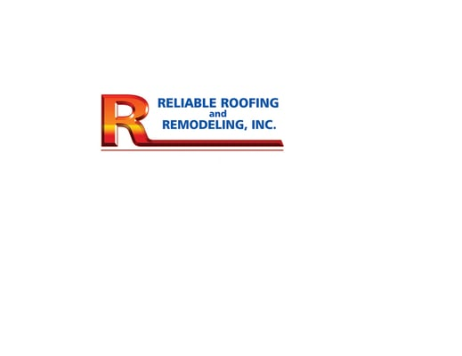 Reliable Roofing Remodeling River Rd River Grove IL Roofing - Reliable remodeling