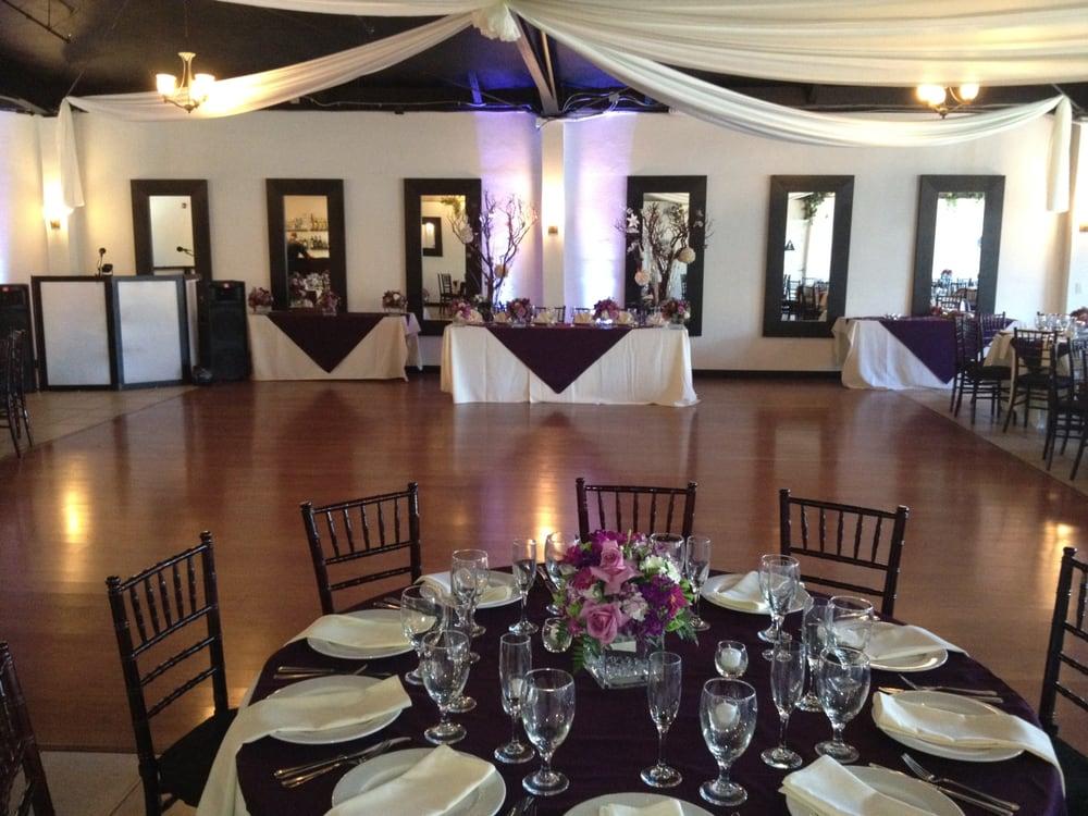 Photos For Casa Bonita Event Center Yelp