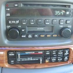 Shamrock Motors - Car Dealers - 429 Chicago Dr, Holland ...